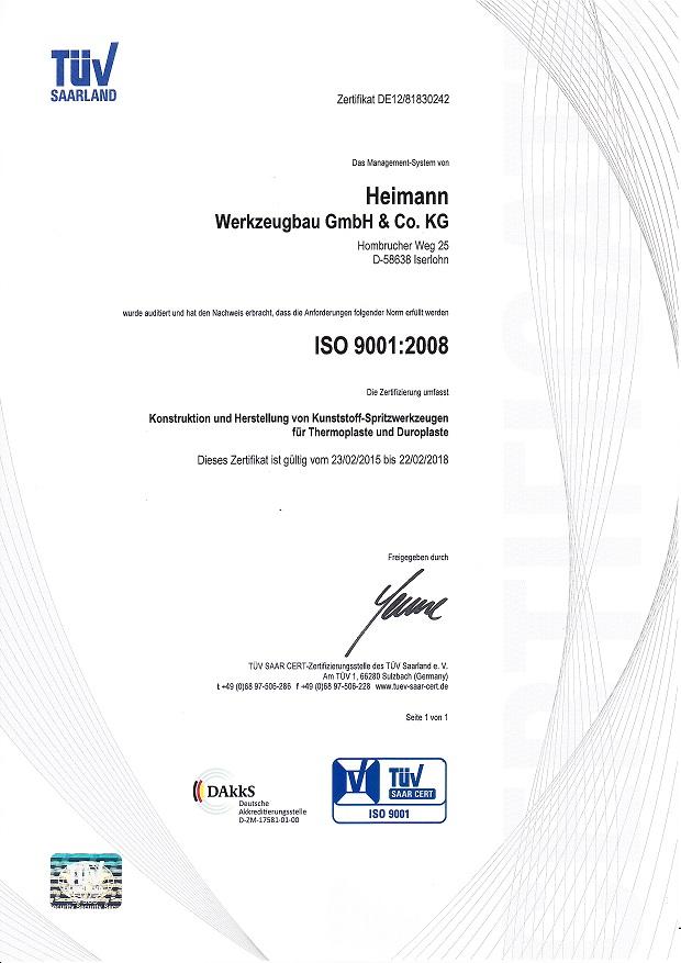 iso-zertifikat_2015-2018